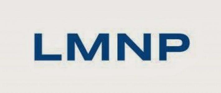 Réduire ses impôts avec le statut LMNP