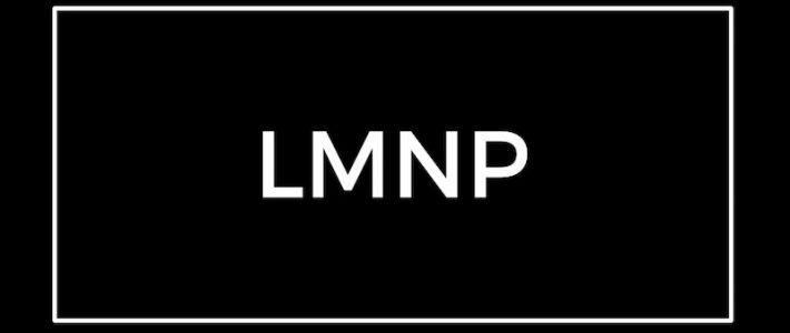 Tout savoir sur les LMNP