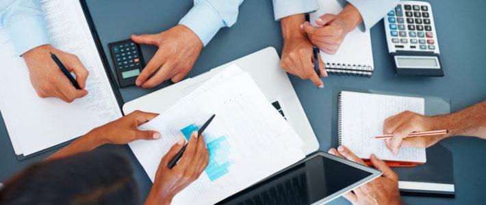 Gestion de patrimoine : les banques en ligne se lancent dans le coaching
